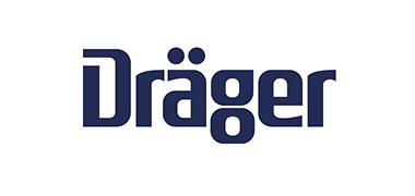 Drager logo