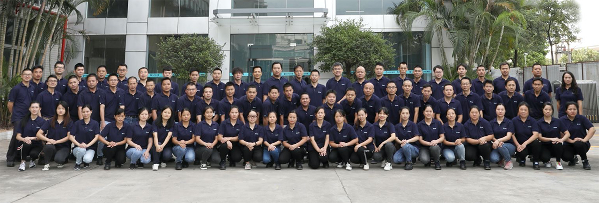 https://www.sino-manufacturing.com/wp-content/uploads/2021/01/team_image_wide.jpg